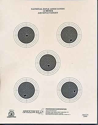 Shanna Bullseye
