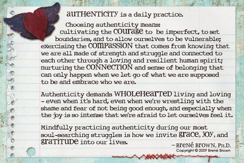 AuthenticitypledgeHEARTweb