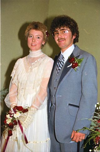 KJ-RJ wedding 2