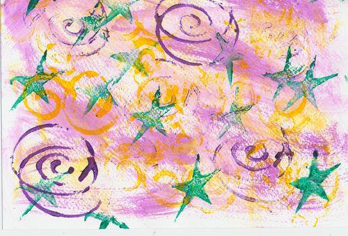 Paint Pg 2